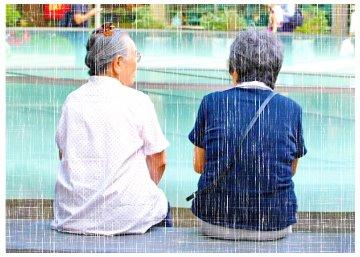 ジャパンライフ高齢者