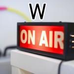 ラジオのネット配信